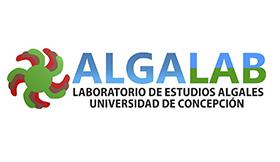 algalab
