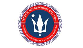 fdep nacional