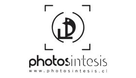 photosintesis
