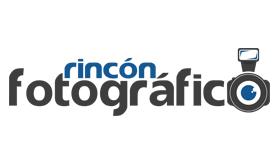 rincon fotografico